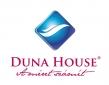 A Mikulásgyár egyik felvevőpontja lett a Duna House