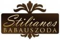Saját márkás ásványvizet vezetett be a Stilianos Babauszoda hálózat