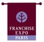 Március végén immár 33. alkalommal kerül megrendezésre a Párizsi Franchise Kiállítás