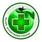 2013 végére 110-re bővült az Alma Gyógyszertárak száma hazánkban