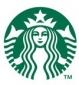 Újrahasznosítható pohárral állt elő a Starbucks