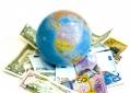 Globális gazdasági előrejelzés 2014-re