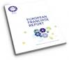 Kötelező olvasmányok a vezető európai országok franchise gazdaságáról