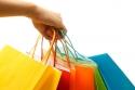 Meglódult év végén a kiskereskedelem