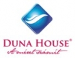 Duna House évnyitó party