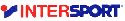 Újabb áruházakat nyitna Magyarországon az Intersport