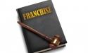 Hogyan működik az etikus franchise hálózat?