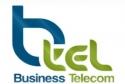 Kötvényeket bocsát ki és külföldön terjeszkedik a Business Telecom
