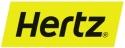 Az Év Mester Franchise Hálózata a Hertz Magyarország