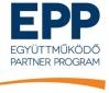 Együttműködő Partner Program kiemelt megbízásokra (Otthon Centrum)