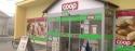 Vecsésen két boltja is megújult a COOP-nak