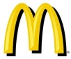 24 éves moszkva első McDonald's gyorsétterme
