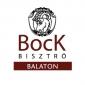 Február 20-án nyit a Bock Bisztró Balaton