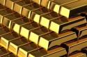 Esik az arany árfolyama, nehezedik a záloghitelezés