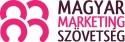 Menedzserképző Központ Marketing Konferencia