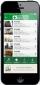 Webfejlesztéssel és mobil alkalmazással erősít a Tecnocasa
