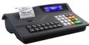 A pénztárgép és az okostelefon találkozása a kasszapulton