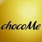 ChocoMe, mindig kell valami új