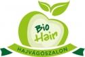 Ingyen hajvágás a BioHair hajvágószalonokban