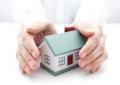 Az örökösöktől olcsóbban lehet lakást vásárolni a Duna House szerint
