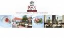Megnyitott a Bock Bisztró Balaton