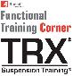 TRX: kiváló közösség alakult ki Keszthelyen