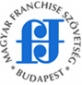 A 2013. év két díjazottja tartott színvonalas előadást az MFSZ márciusi rendezvényén