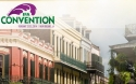 Rekord látogatót vonzott az IFA 54. kongresszusa