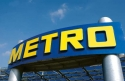 Gyarapodik Romániában a Metro