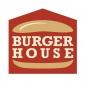 Ideje, hogy a valódi hamburger átvegye az uralmat (Burger House)