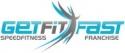Testedzési lehetőség, egyben üzleti lehetőség (Getfitfast)