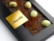 Három új innovációval köszönti a tavaszt a chocoMe