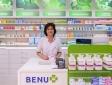 A Szent Anna már a sokadik átvarázsolt BENU Gyógyszertár