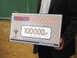 Egy osztályképpel százezret nyerni a Fornettitől
