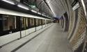 A metró miatt egyelőre még nem tapasztalható árnövekedés (OC)