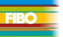Ismét a FIBO-n a BioTech USA