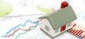 Trendforduló lehet az ingatlanpiacon (DH)