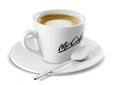 Két hétig ingyen lesz a kávé a Mekikben