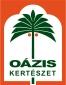 Elindult az Oázis kertészet webáruháza