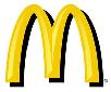 A McDonald's kivonul a Krímből
