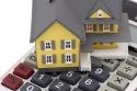 Feloldják a korábbi bizonytalanságokat a munkaadói lakástámogatás új szabályai
