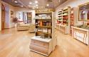 Lett kozmetikai hálózat franchise partnereket keres hazánkban
