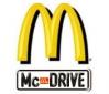 Zombi, űrhajós, rapper a McDonald's-ban