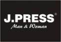 J.PRESS Premium Shop nyitott a Kálvin téren