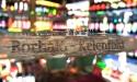 A Borháló egy teljesen külön világ (videó)