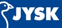 35 éve nyitott meg az első JYSK üzlet