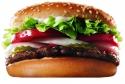 Jól fogynak a hamburgerek