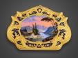 Kiváló alkotások, igényes választék a BÁV tavaszi aukcióján