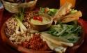 Franchise partnereit keresi egy mexikói ételeket kínáló latin-amerikai hálózat
