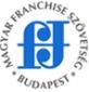 Bod Péter Ákos tart előadást a Magyar Franchise Szövetség közgyűlésén